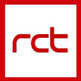Rayon-City-Technologies.2.png