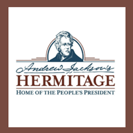 Andrew-Jackson,-The-Hermitage.png