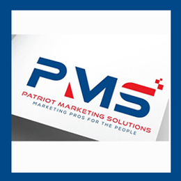 Patriot-Marketing-Solutions.png