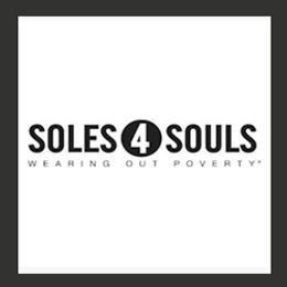 soles-4-souls.3.png