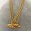 Thumbnail: Link Chain & T Bar