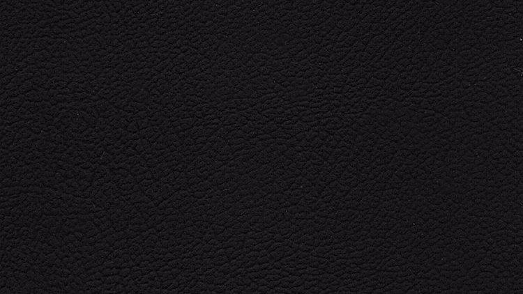 J-Grain - Black, TYX-7947