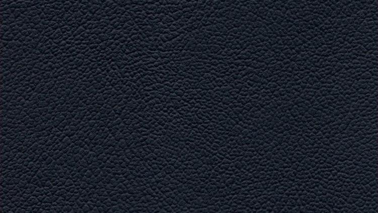 L7290, Corinthian - Tuxedo Blue