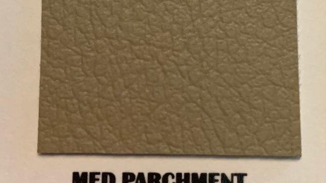 L7398, Milled Pebble - Med Parchment