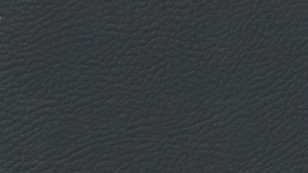STX-7332, Sutton - Dark Slate