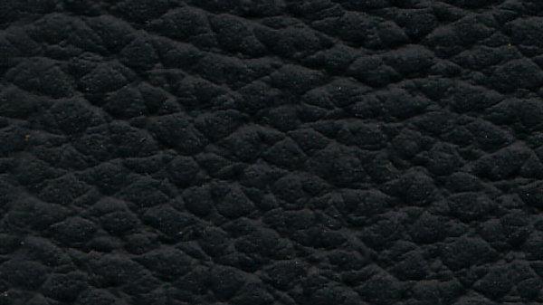 XTR-601, Xtreme - Black