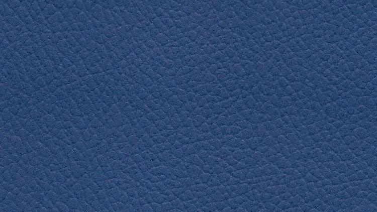 CIX-527, Caprina Island - Signal Blue