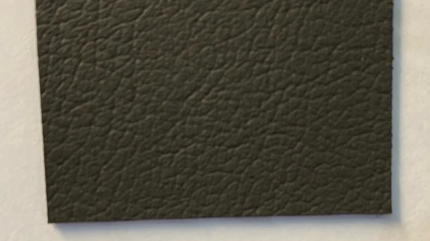 L7222, G-Grain - Dark Graphite