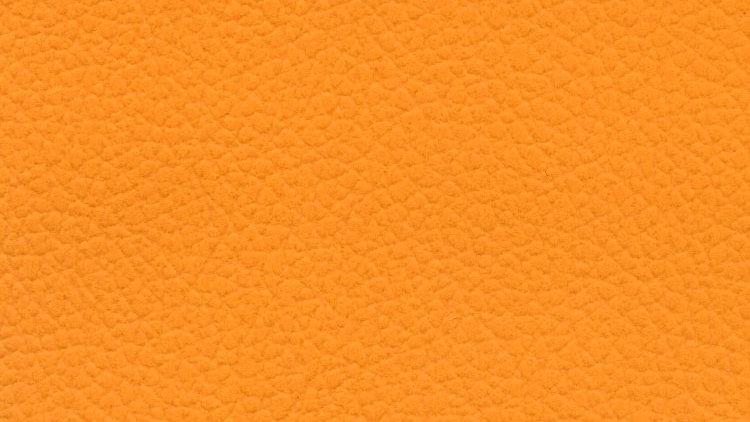 CIX-541, Caprina Island - Orange Glow
