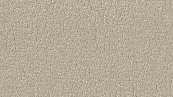 GGX-7220, G-Grain - Light Parchment