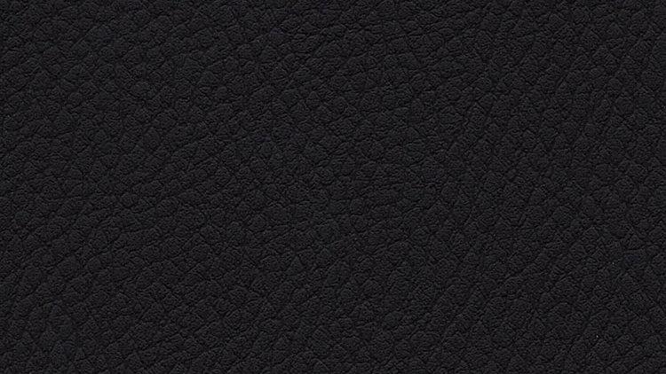 HNX-7835, UL117 - Graphite Black