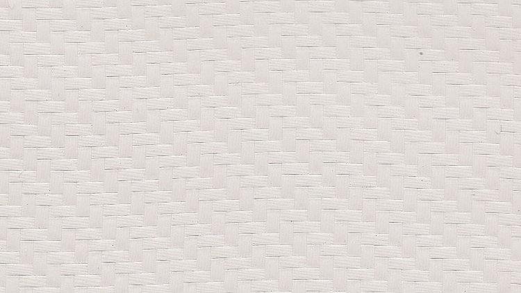 CFX-1100, Carbon Fiber - White Stripe Marine