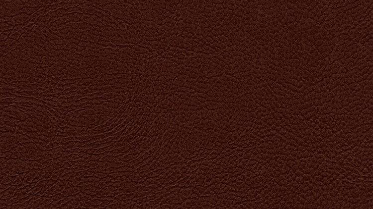 McKinley 60″ - Dark Saddle, MKX-7848