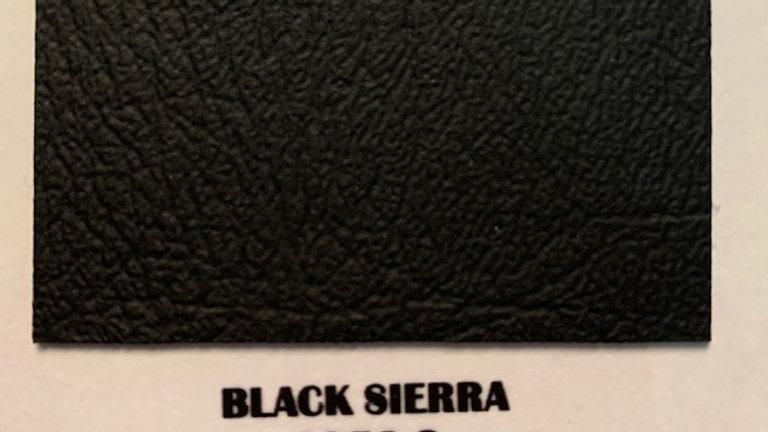 L0958, Sierra - Black