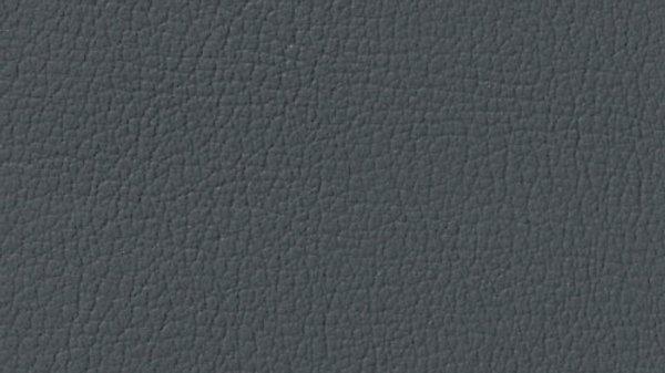 G-Grain - Dark Graphite, GGX-7222