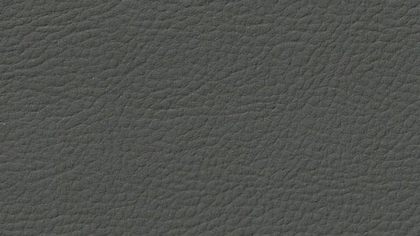 Sutton - Dark Khaki, STX-7646