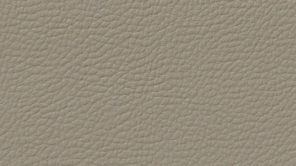 STX-7621, Sutton - Pastel Med Pebble
