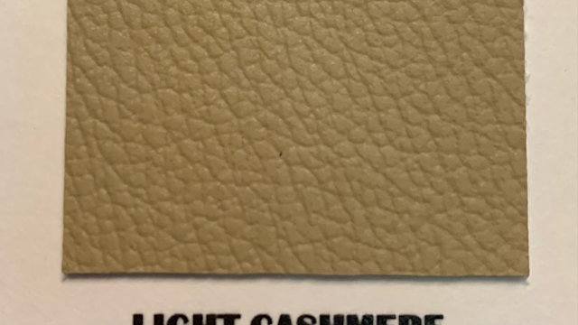 L7693, Longitude - Light Cashmere