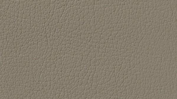 GGX-7221, G-Grain - Medium Parchment