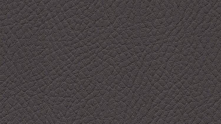 HNX-7841, UL117 - Light Warm Gray