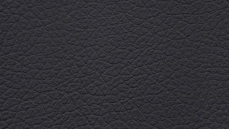 STX-7457, Sutton - Med Slate Gray