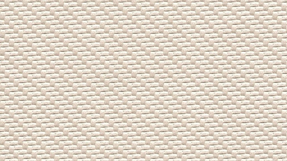 CFX-1200, Carbon Fiber - Pearl White