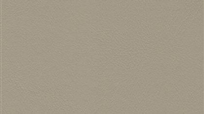 L6901, Corinthian - Light Neutral