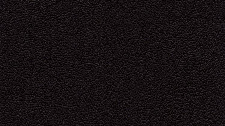 CRX-7720, Corinthian - Cocoa