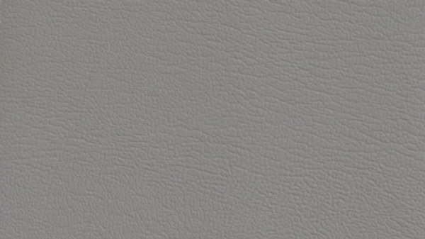 CRX-6898, Corinthian - Light Gray