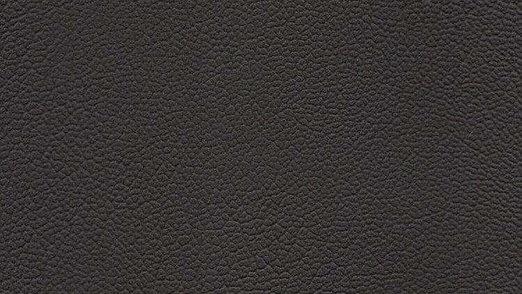 Corinthian - Dark Titanium, CRX-7723