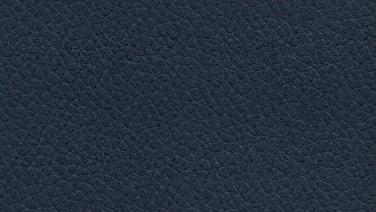 CIX-524, Caprina Island - Admiral Blue