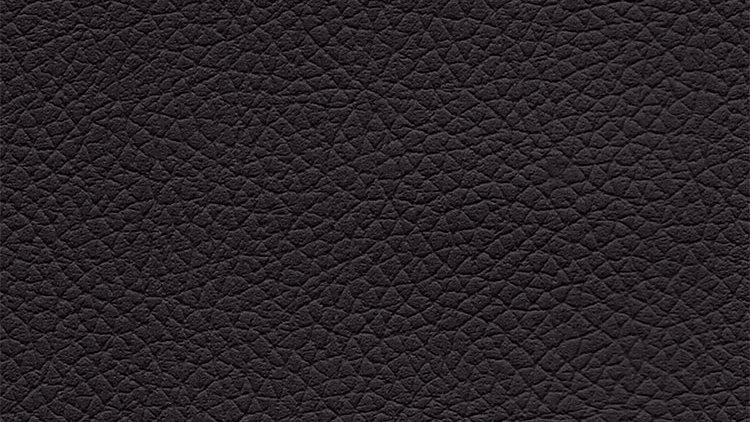 Longitude - Cocoa, LNX-7876