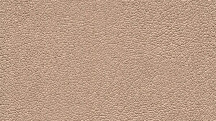 CRX-6984, Corinthian - Cappuccino Cream