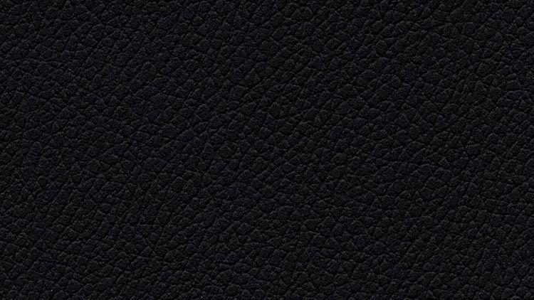TYX-7802, Coachman - Black