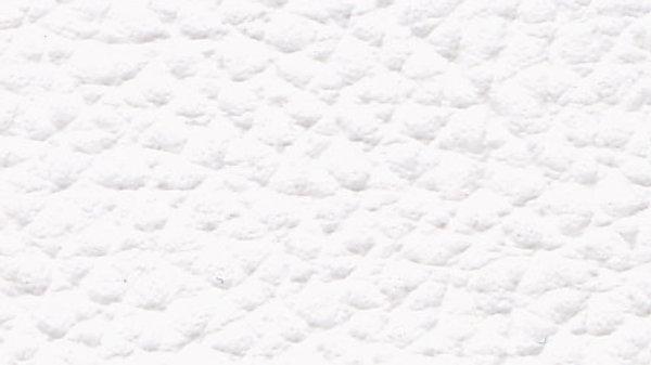 XTR-607, Xtreme - White
