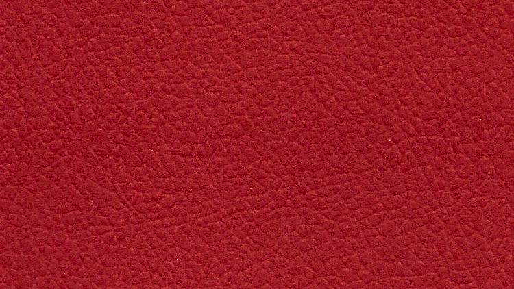 CIX-519, Caprina Island - Red Devil