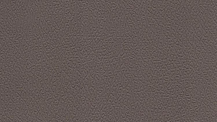 SHX-7689, Soho - Med Light Stone