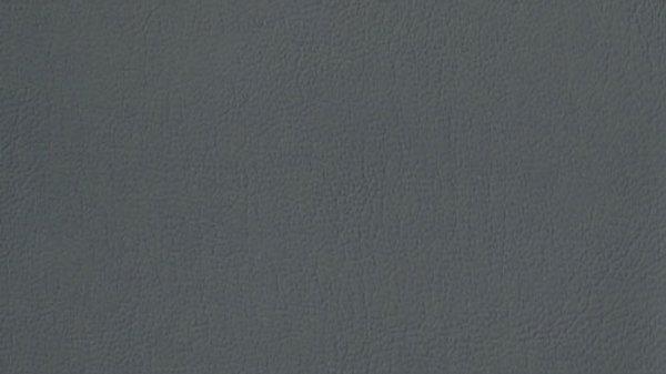 Caprice - Med Slate, CPX-7454