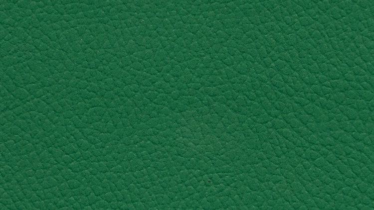 CIX-530, Caprina Island - Jewel Green