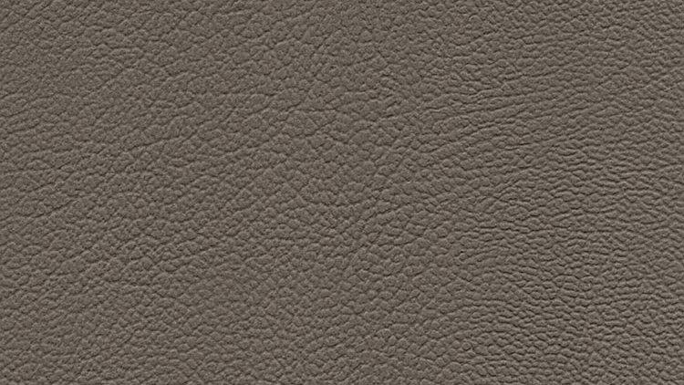 J-Grain - Bisque, TYX-7815