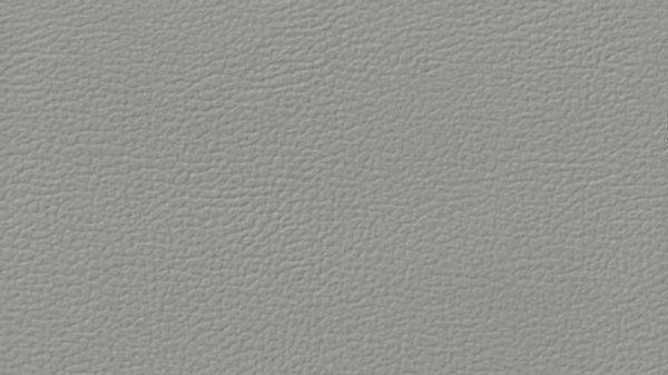 LNX-7694, Longitude - Light Titanium