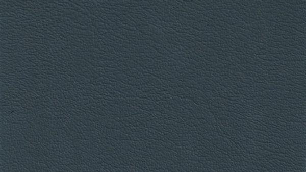CRX-7290, Corinthian - Tuxedo Blue