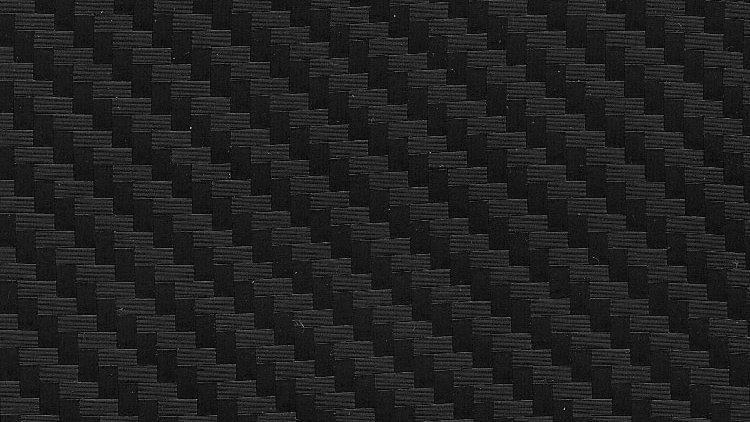 CFX-100, Carbon Fiber - Marine Blacktop