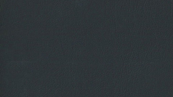 Caprice - Black, CPX-7428