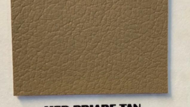 L7167, G Grain - Med Prairie Tan