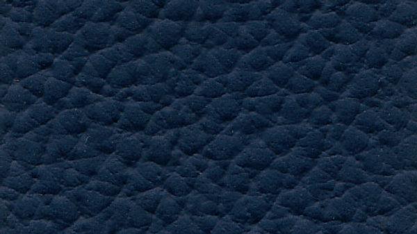 XTR-603, Xtreme - Navy Blue