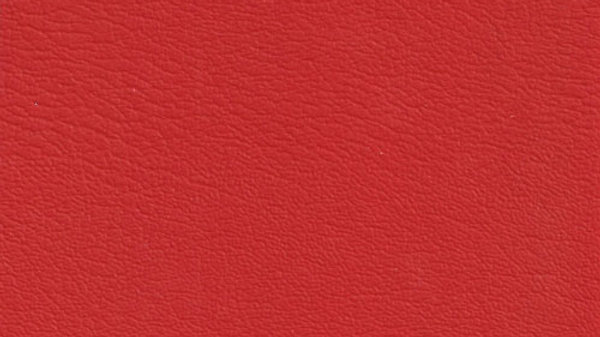 CRX- 7291, Corinthian - Torch Red