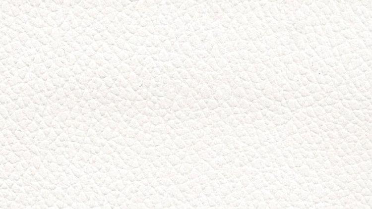 CIX-500, Caprina Island - Super White