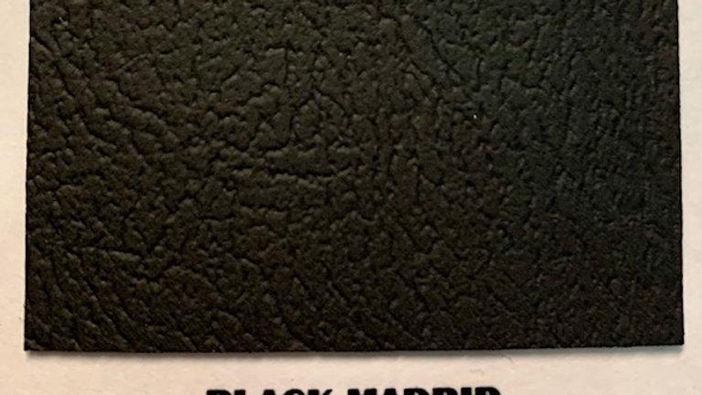L2295, Madrid - Black