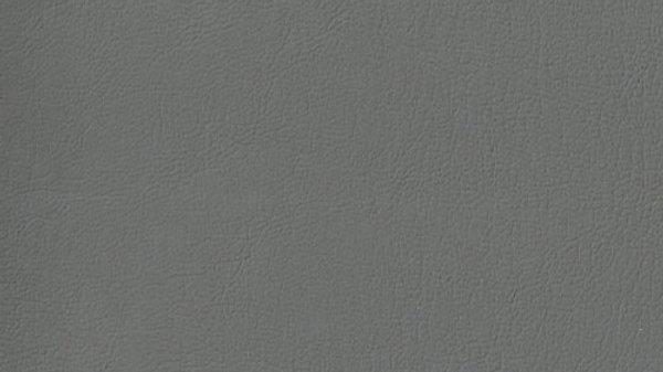 Caprice - Light Slate, CPX-7363